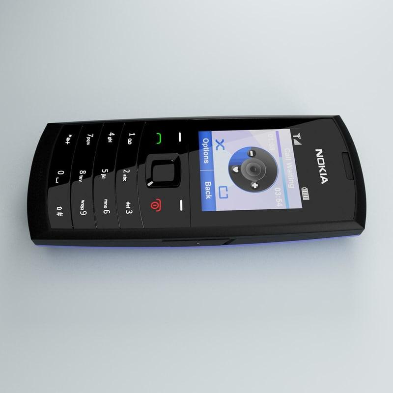NokiaX1_01.jpg