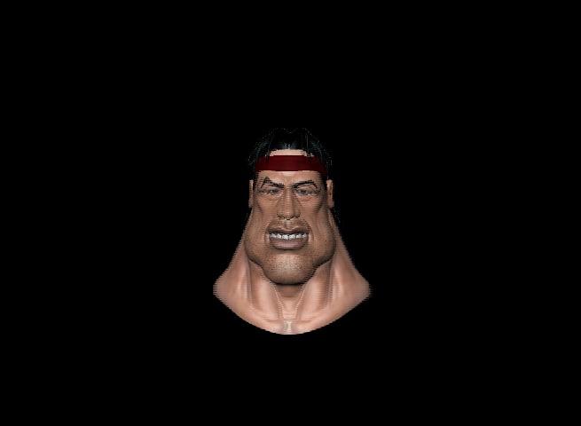 Rambo_000000.bmp