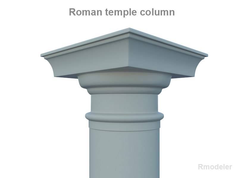 RomanTemple_column_1.jpg