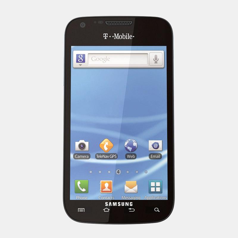 Samsung_S-1.jpg