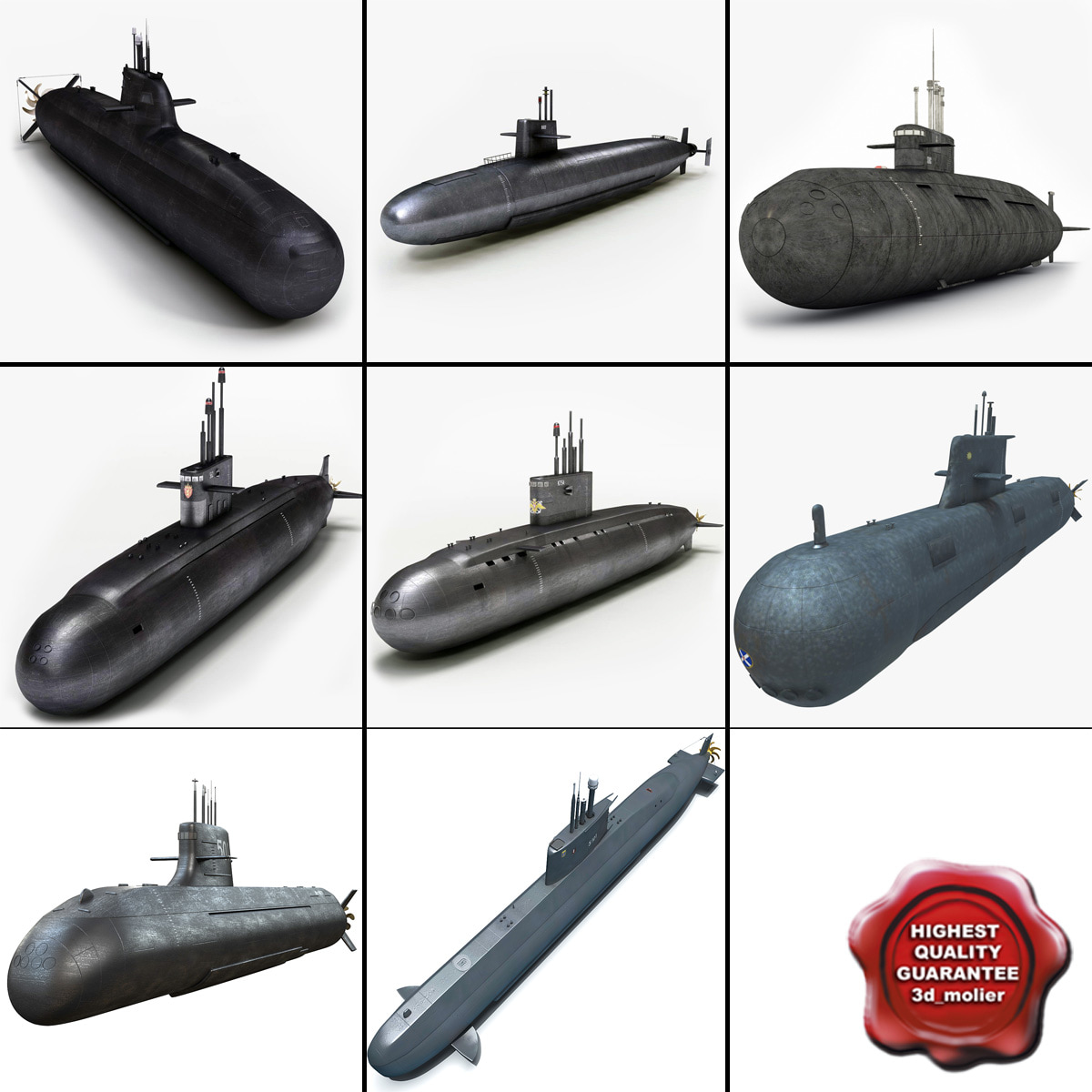 Submarines_Collection_V3_000.jpg
