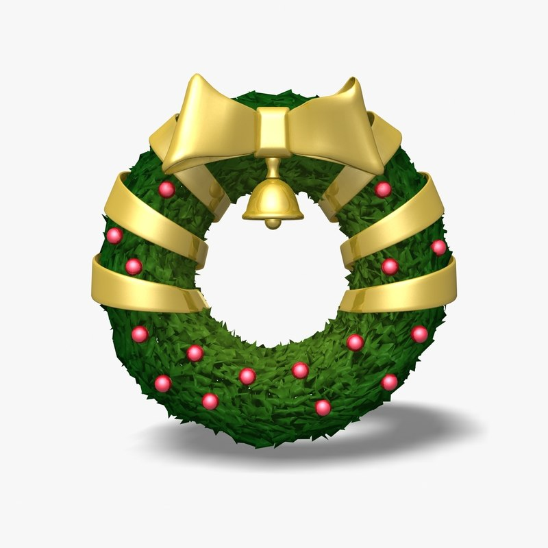 Wreath_render01.jpg
