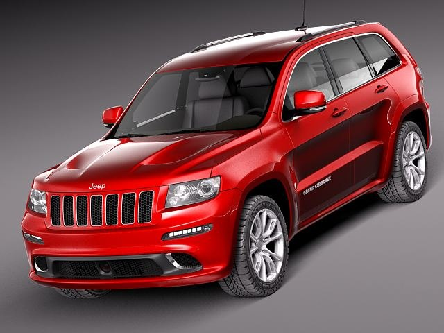jeep grandcherokee srt 2013 1.jpg