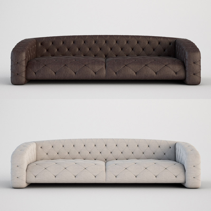 luxury sofa1_2_.jpg