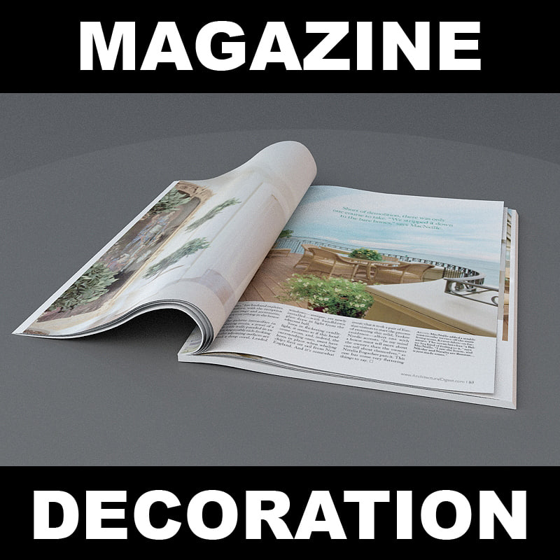magazine_screen.jpg
