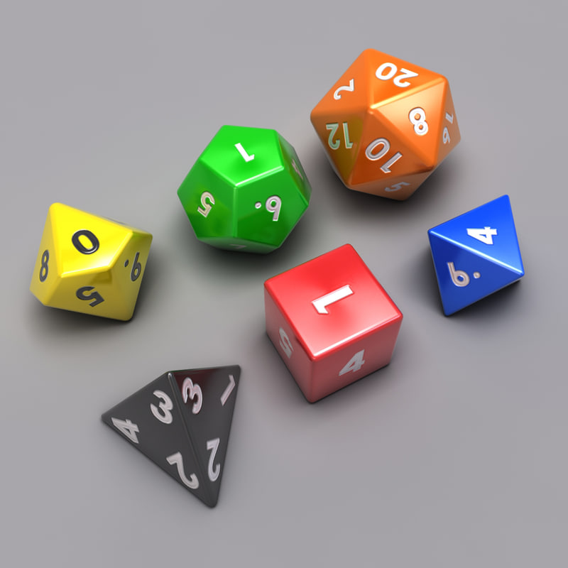 Basic_Dice_Colors.jpg