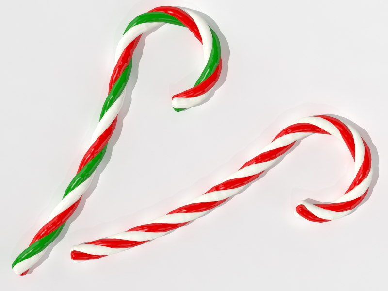 Candy-Canes-01.jpg
