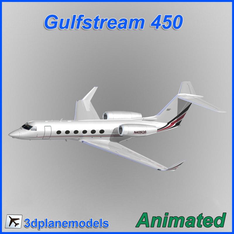 G450net1.jpg
