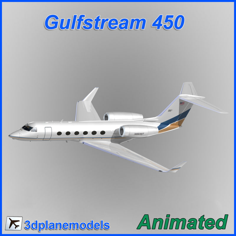 G450pr1-1.jpg