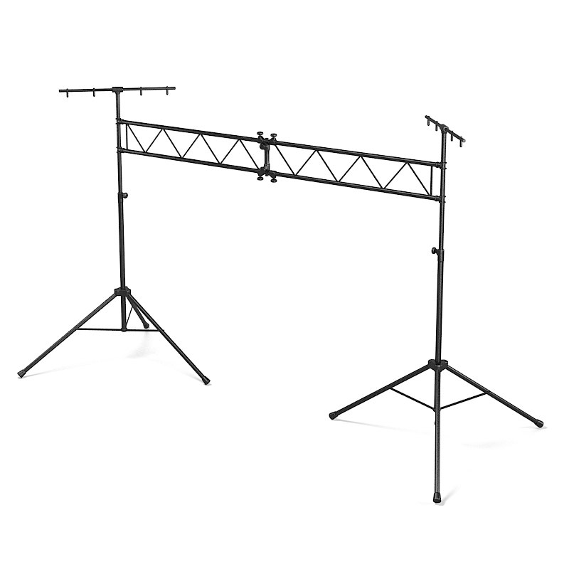 goalpost trussing stand max