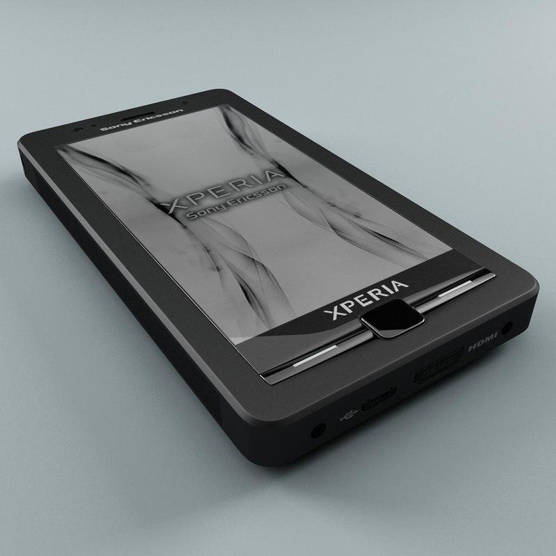 Sony_Ericsson_Xperia_Xtx1_01.jpg