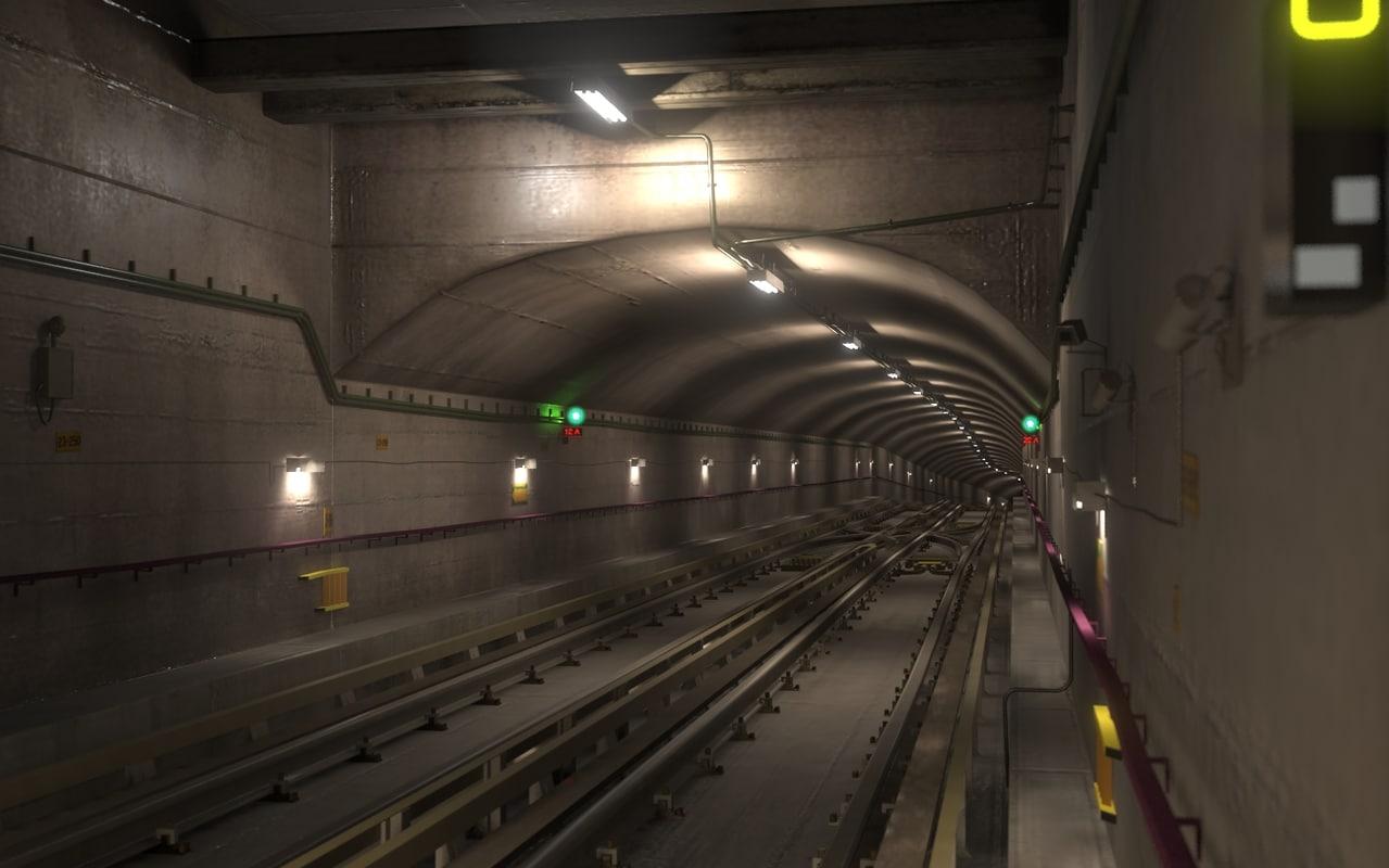 SubwayFinalRender1300x900.jpg