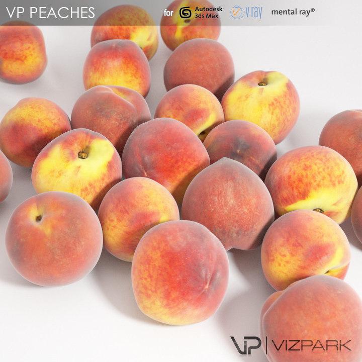 VP-Peaches-view-1.jpg