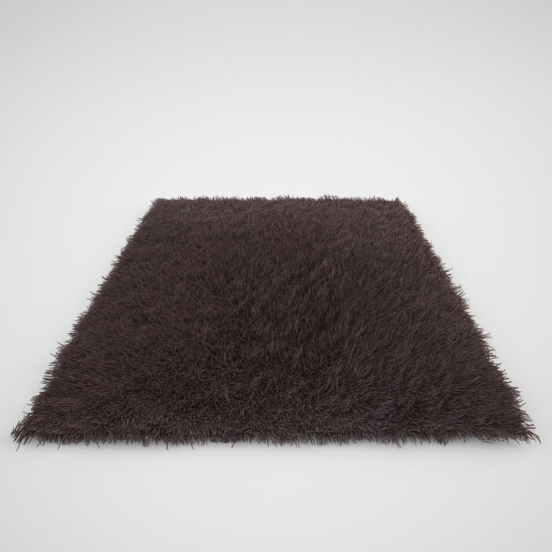 carpet4_brown.jpg