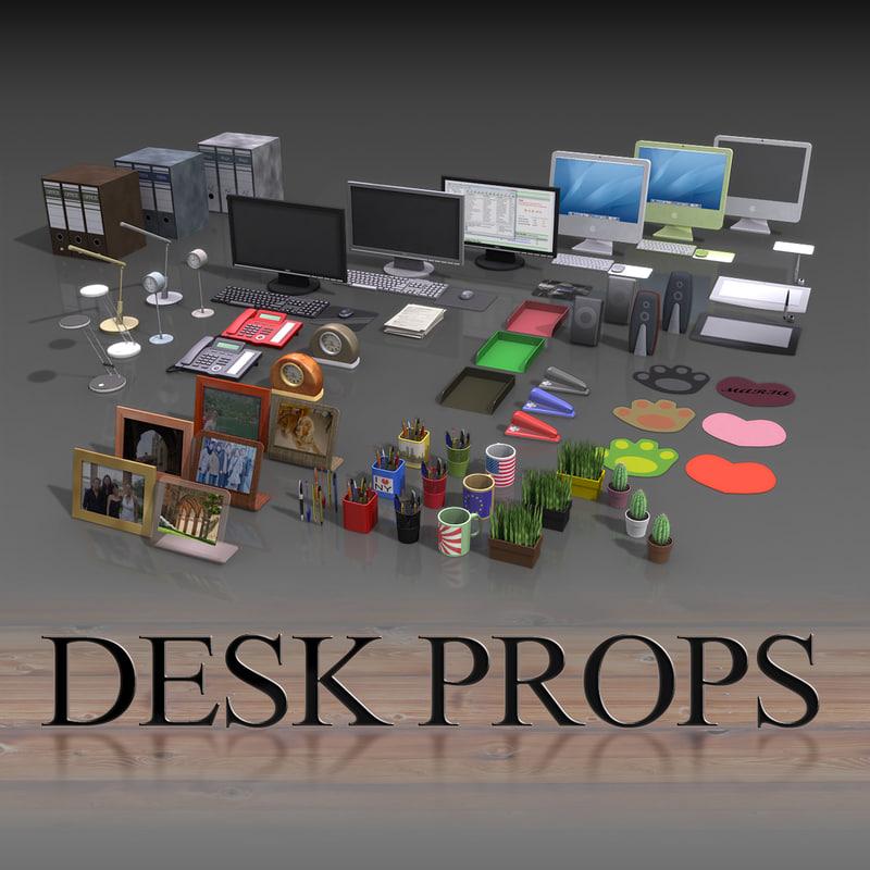 deskprops.jpg
