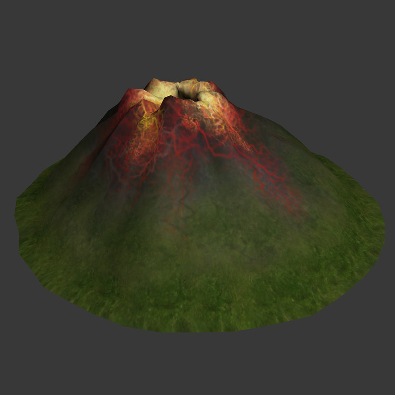 volcano_fire_01.jpg