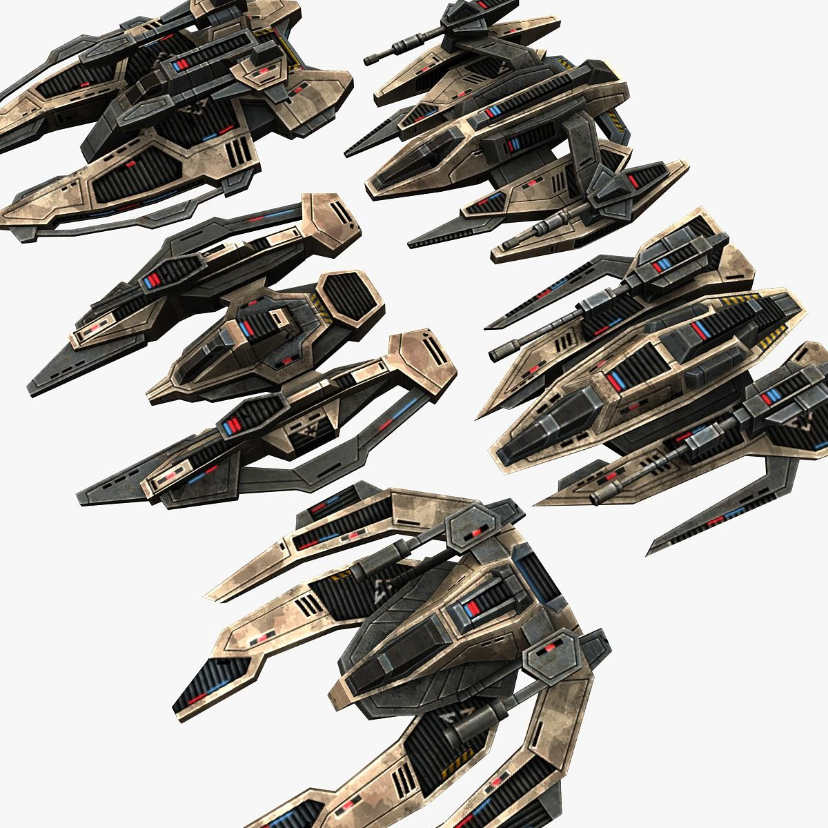 5_military_space_fighters_preview_0.jpg