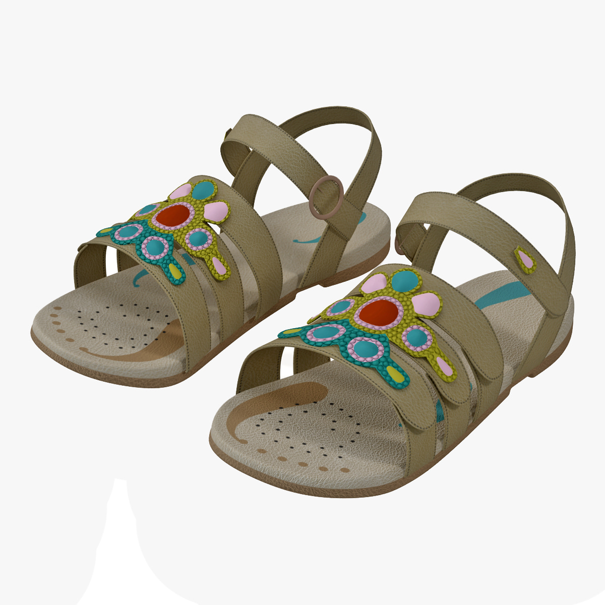 Children_Sandal_V2_00.jpg
