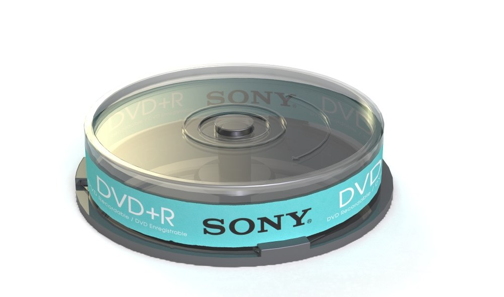 DVD Case Render.417.jpg