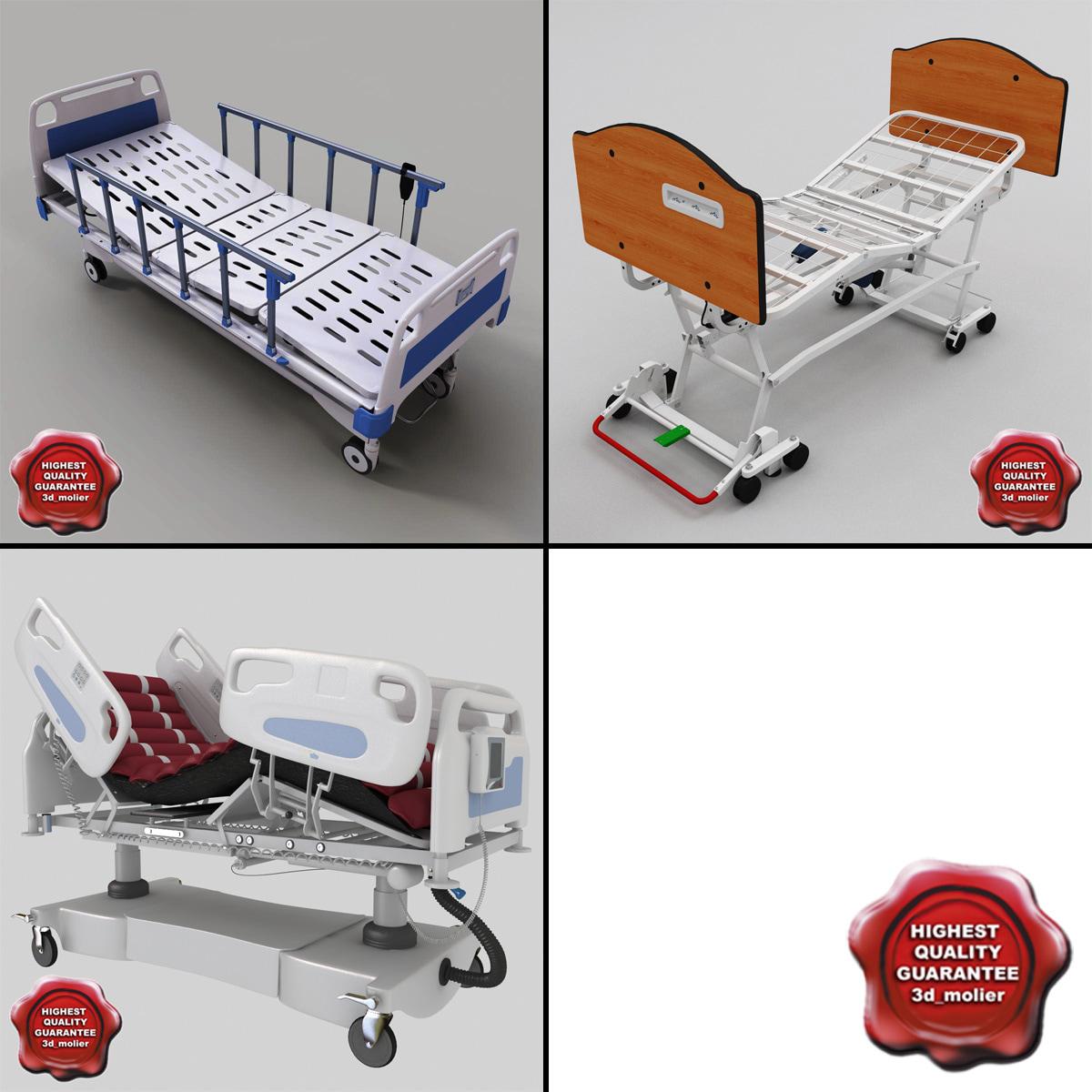 Hospital_Beds_Collection_V2_00.jpg