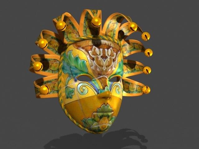 Mask_14_TT-0000.jpg