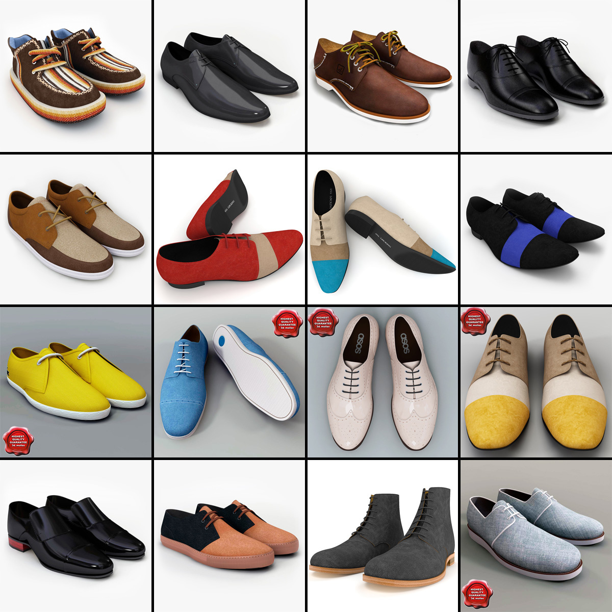 Men_Shoes_Collection_V10_000.jpg