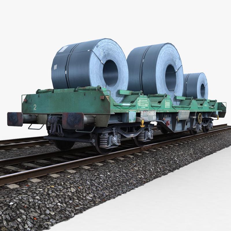 SteelCoilWagon1_01.jpg