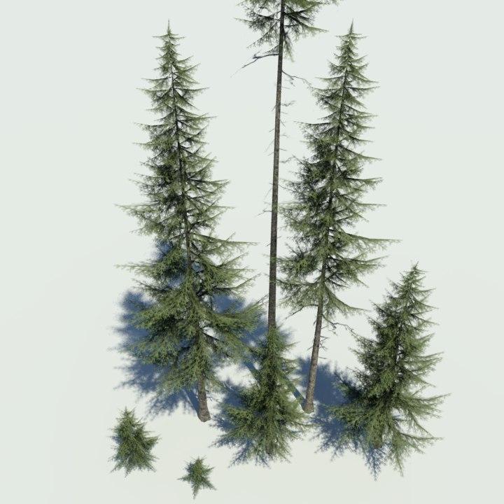 grimdesigns_sprucepack.png
