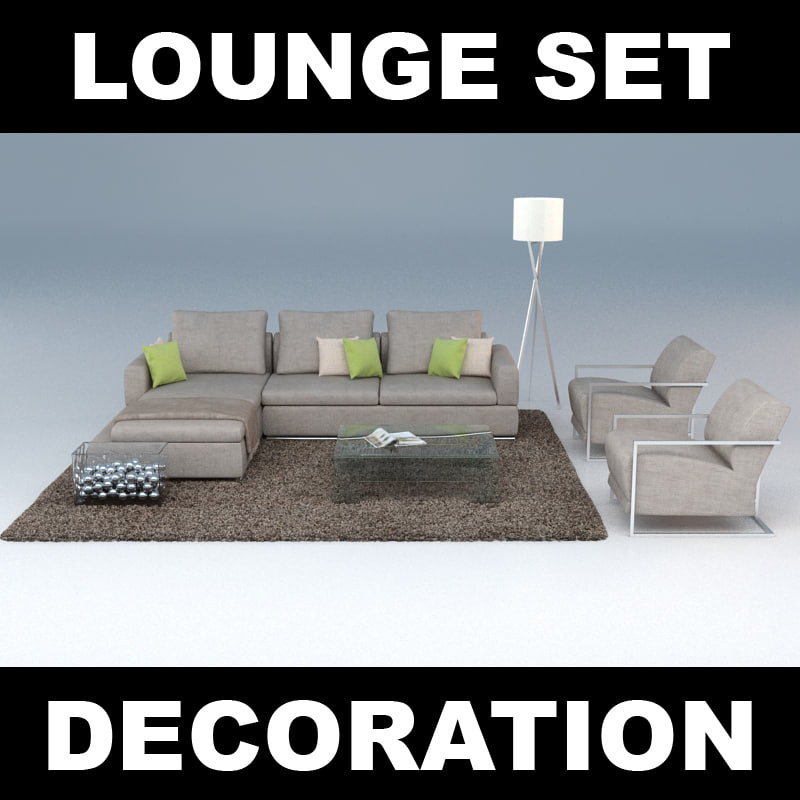 livingroomset_screen.jpg