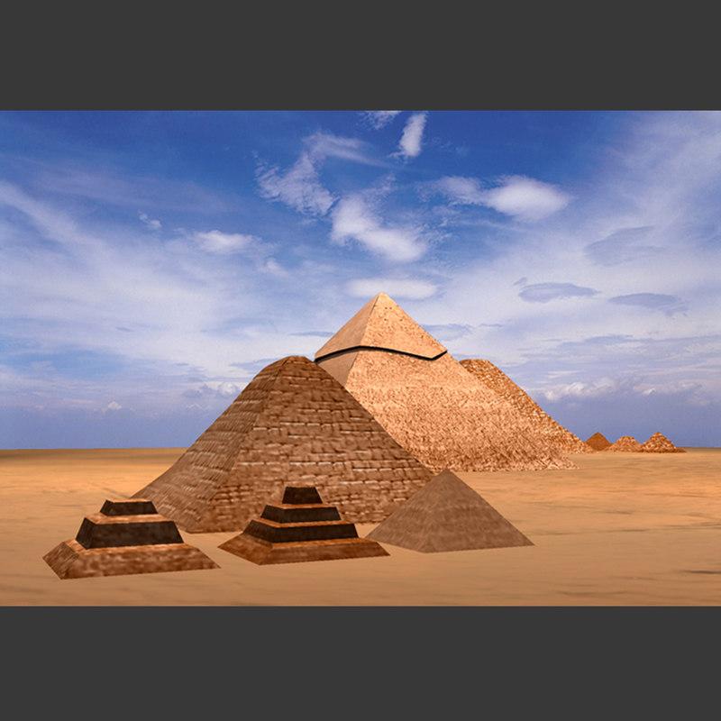 pyramids_05.jpg
