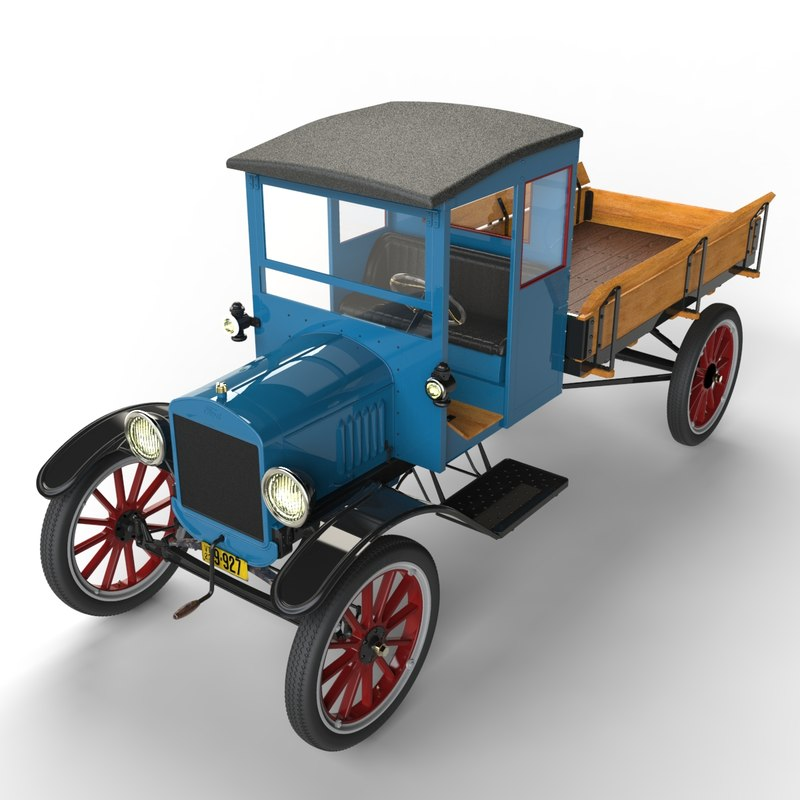 1-1923-TT_WorkTruck.jpg