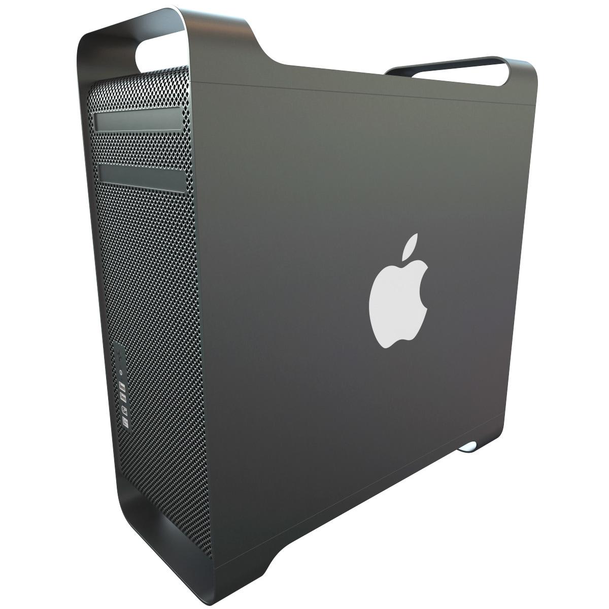 Apple_Mac_Pro_V2_00.jpg
