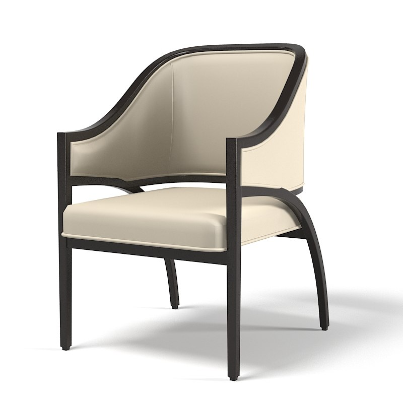 bernhardt palomar armchair 3ds : Bernhardt20Palomar20Armchair20Dining20Chair20modern20art20deco20contemporary20designer20leatherjpga0537f6b 6bc4 4078 819a 87dd98d362dfOriginal from www.turbosquid.com size 800 x 800 jpeg 51kB