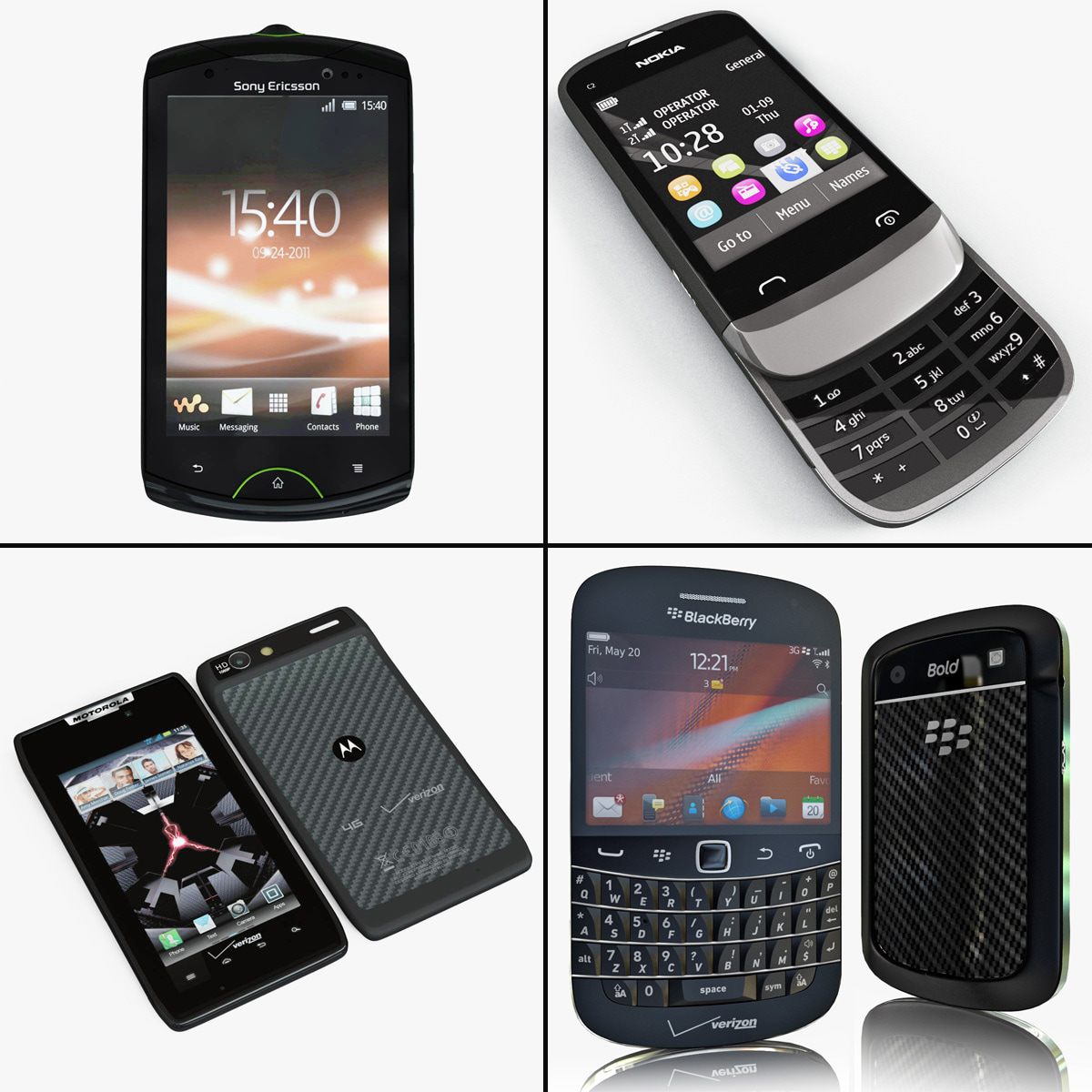 Cellphones_Collection_V1_00.jpg