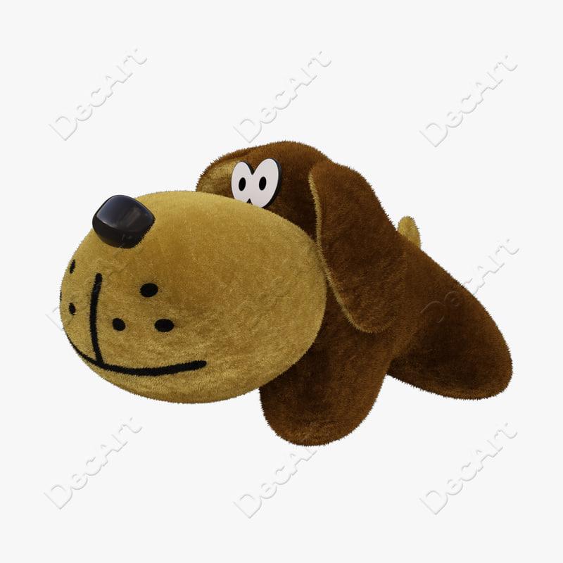 Dog_1.jpg