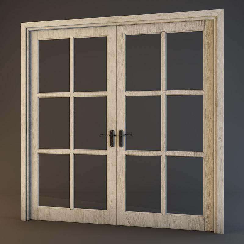 Door_08-01.jpg