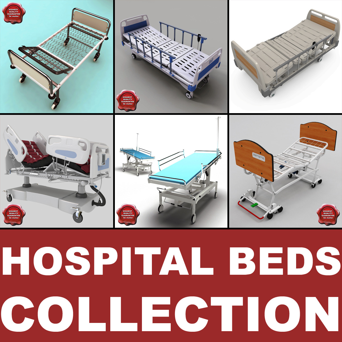 Hospital_Beds_Collection_V3_000.jpg