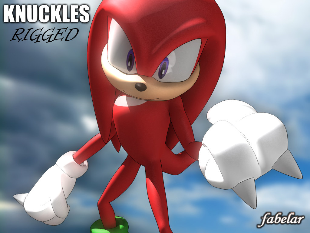 Knuckles_01off.jpg