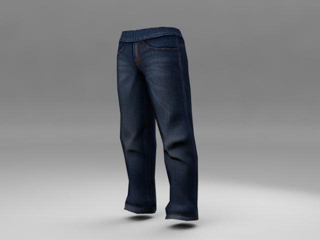 jeans0005.jpg