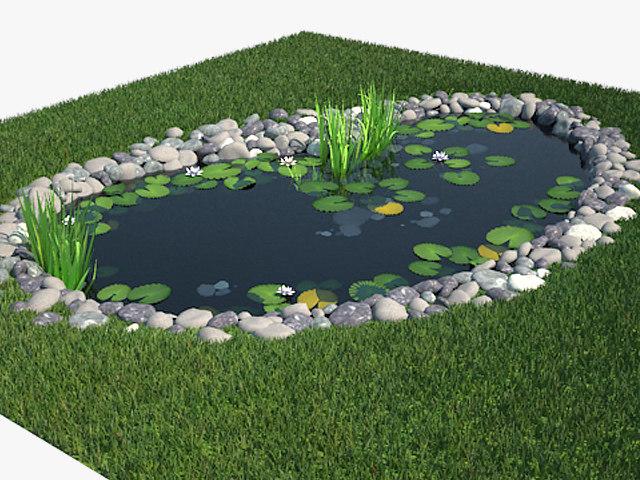 pond_preview_v01.jpg