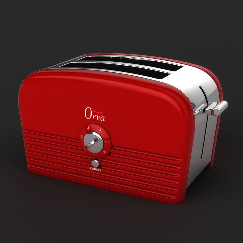 1Toaster_Orva11 copy.jpg