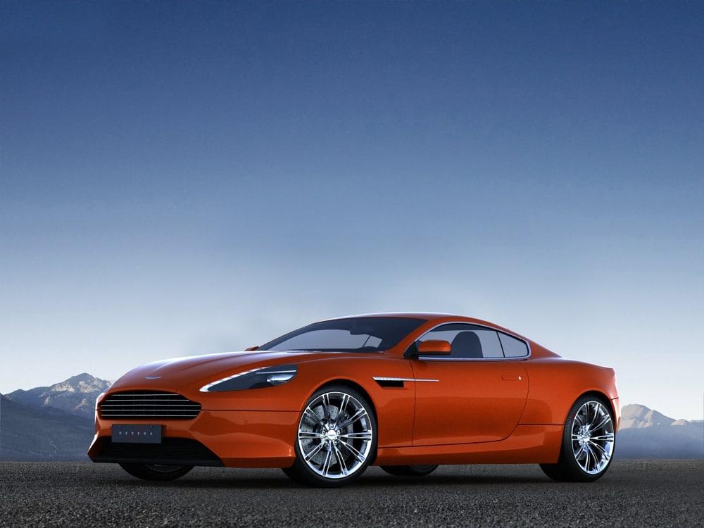 Aston_01.jpg
