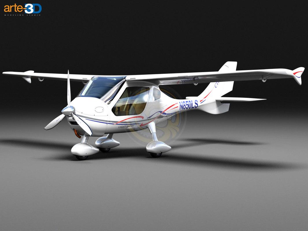 Flight_Design_CTSL_01.jpg