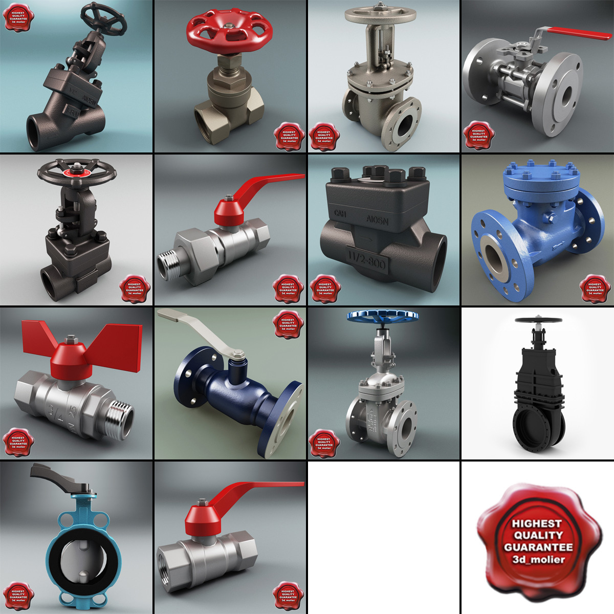 Gate_Valves_Collection_V5_000.jpg