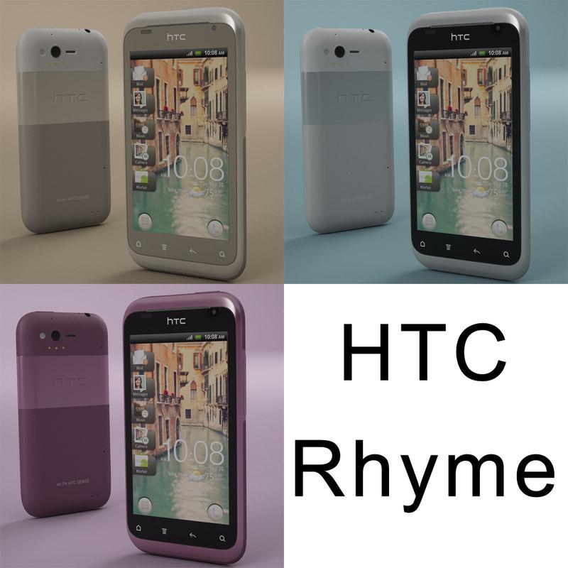 HTC_Rhyme.jpg