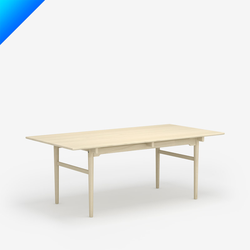 Hans Wegner CH327 Table (1).jpg