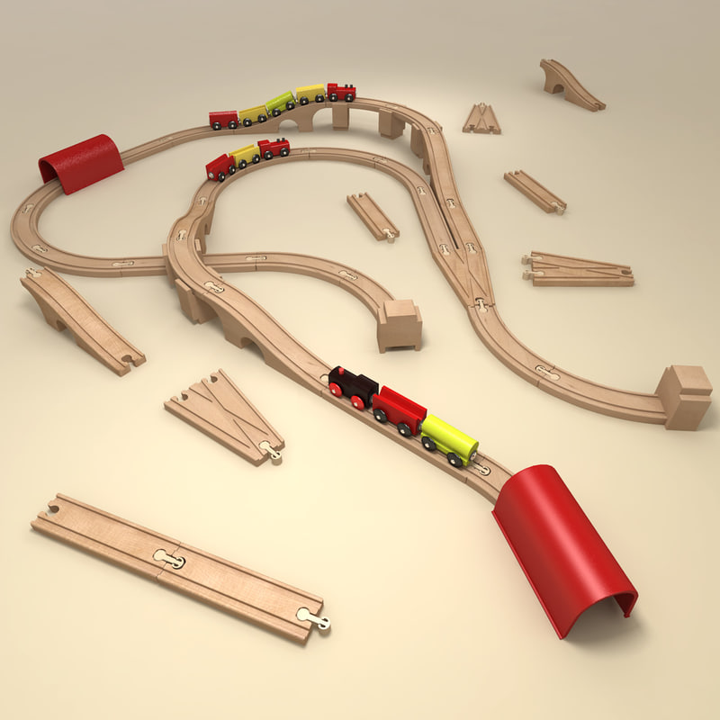 IKEA_Railway_p4.jpg