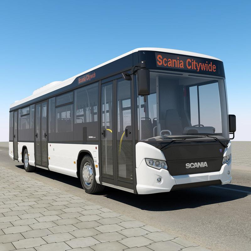 Scania_Citywide.jpg