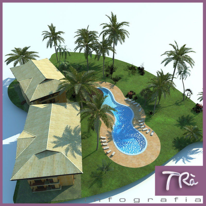 TROPICAL BUNGALOW RESORT 1.jpg
