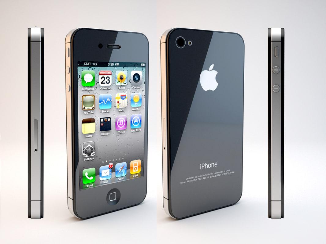 apple_iphone_4s0002.jpg
